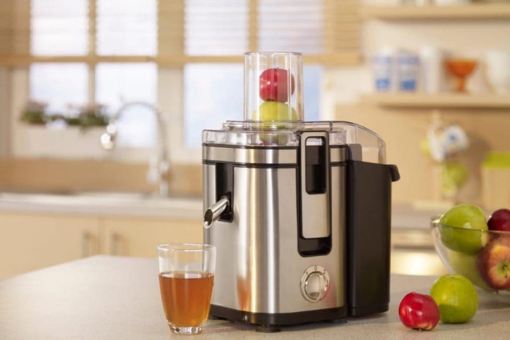 best juicer mixer grinder for home