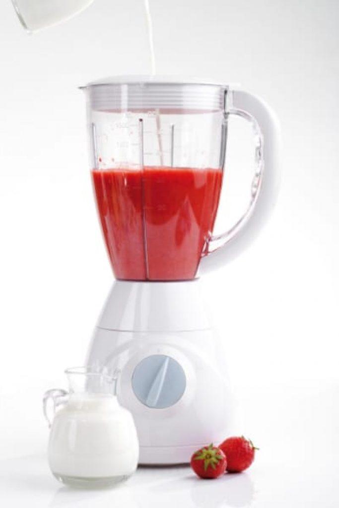 purpose of juicer mixer grinder